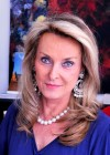 Princesse Francoise Sturdza