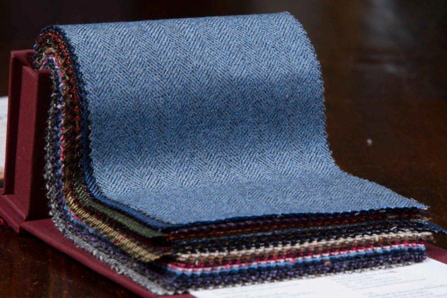 hs-tweeds