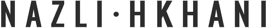 nhk-paris-logo-noir